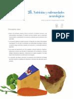 Manual Nutricion Kelloggs Capitulo 28