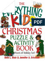 The_everything_kids_christmas_puzzle.pdf
