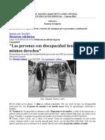 PEE 2014-Examen de ingreso.doc