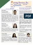 2016 4th Qtr Newsletter