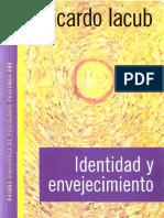 21-Iacub. Identidad y envejecimiento.pdf