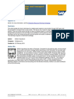 SAP Query Creation and Transport Procedure in ECC6.pdf