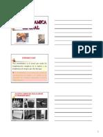 Diapositivas de termodinamica CAP_I