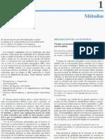 Ross Histologia Completo 4ta Edicion