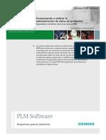 Siemes Plm.pdf