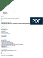SAP Community Network Wiki - ABAP Development - SAPlink.pdf