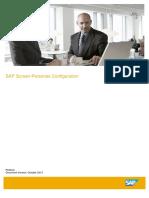 Screen Personas Config.pdf