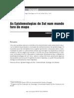 EpistomologiasDoSul.pdf