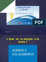 Alergia-a-La-Leche.pptx