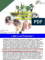 Presentacion MML.ppt
