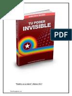 TU_PODER_INVISIBLE.pdf