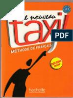 133656614-Le-Nouveau-Taxi-1