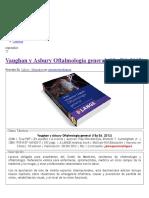 Vaughan y Asbury Oftalmología General (18a Ed.pdf)