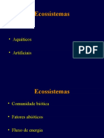 Dinamica pulacoes + Biomas.ppt