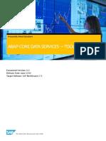CDS FAQS.pdf