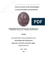 Manejo de Brotes.pdf