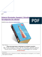 Roberto Hernández Sampieri_ Metodología de La Investigación (6a Edición)