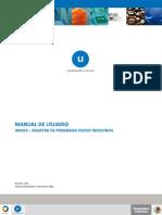 REGISTRO DE PROGRAMA NUEVO INDUSTRIAL.pdf