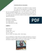 Parámetros-de-funcionamiento-del-banco-de-pruebas.docx