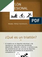 4 MISAEL TEPOZ TOCHIHUITL POWERT POINT.pptx
