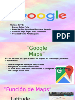 Google.pptx