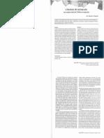 Artículo Crítica Autoayuda.pdf
