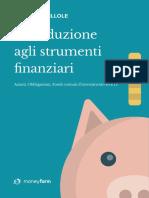 Azioni, Obbligazioni, Fondi Comuni d'Investimento Ed ETF