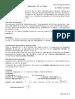 equacoes_resumo