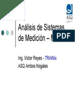 MSA.pdf