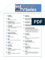 TV-101-List-web