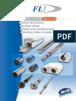Catalogue_GLF-2A.pdf