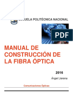 Copy of Manual Construcción FO LlerenaÁngel