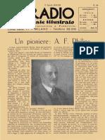 La Radio 1934_80