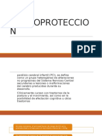 NEUROPROTECCION.pptx