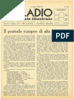 La Radio 1934_78
