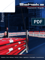 baugeraete-de.pdf