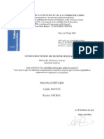 20150629_PV+admis+liste+principale+TA+marbrier+2015