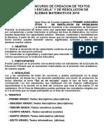 BASES DE CUENTOS 2016.docx