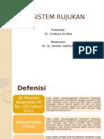 Book Reading Sistem Rujukan - COR.pptx