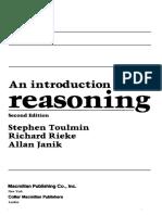 Stephen_Toulmin,_Richard_Rieke,_Allan_Janik-An_Introduction_to_Reasoning(1984).pdf