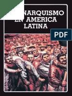 El anarquismo en America Latina.pdf
