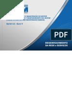 Sprint 3.2 - Euro V_Manual de Operação e Manutenção Do Motor_90