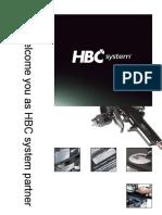 HBC+presentation
