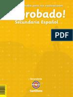 Guía de estudio tercer grado.pdf