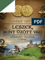 Leszek_mint_uzott_vad_-_Nemere_Istvan.pdf
