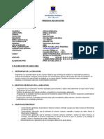 Prog. Fon114fisica_acustica II Sem _2009 (2)