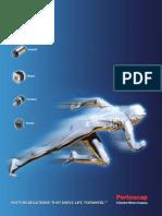 Portescap Katalog Silniki Gb