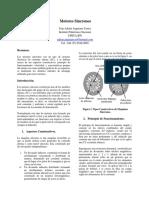 Anguiano_Motores_Sincronos.pdf