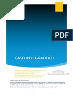 FernandaPalafox AI 1