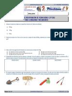 Pelandintecno RECUP CURSO 2013-2014(Tema4)